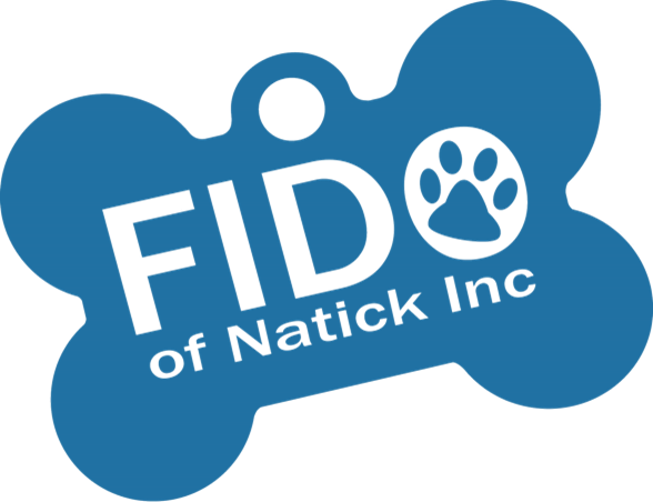 Welcome to FIDO of Natick Inc